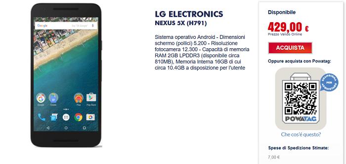 LG-Nexus-5X-le-migliori-offerte-on-line-sul-nuovo-smartphone-di-Google-7