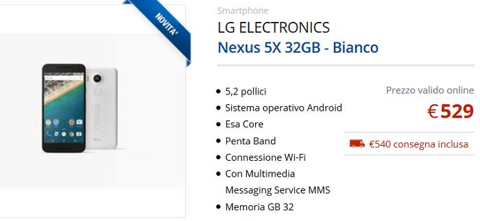 LG-Nexus-5X-le-migliori-offerte-on-line-sul-nuovo-smartphone-di-Google-8