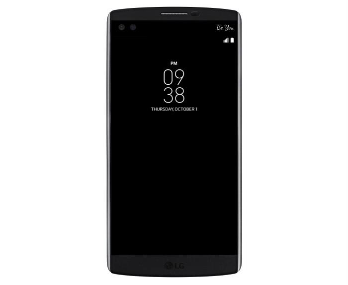 LG-V10-il-rivoluzionario-con-second-screen-disponibile-con-Tim-3
