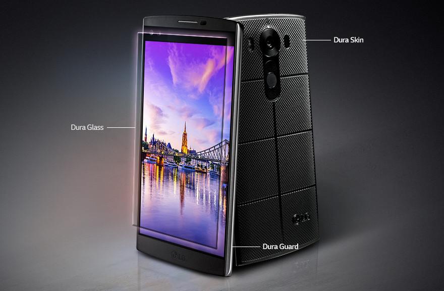 LG-V10-il-rivoluzionario-con-second-screen-disponibile-con-Tim-7