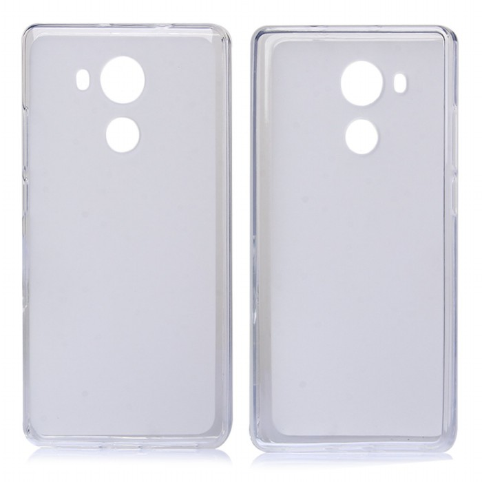 Le-migliori-cover-e-custodie-per-Huawei-Mate-8-su-Amazon-2