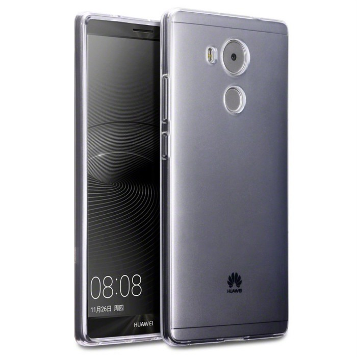 Le-migliori-cover-e-custodie-per-Huawei-Mate-8-su-Amazon-3