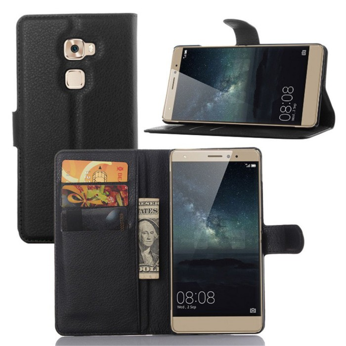Le-migliori-cover-e-custodie-per-Huawei-Mate-8-su-Amazon-4
