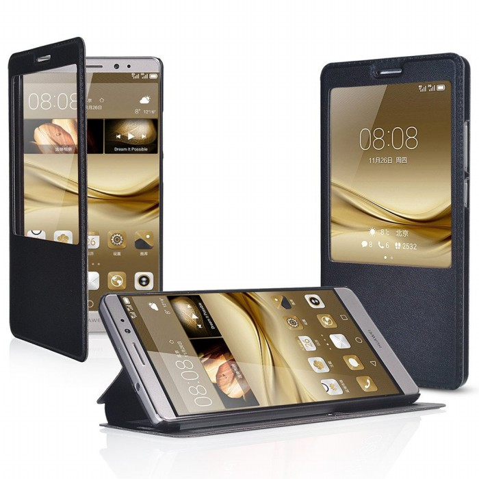 Le-migliori-cover-e-custodie-per-Huawei-Mate-8-su-Amazon-5
