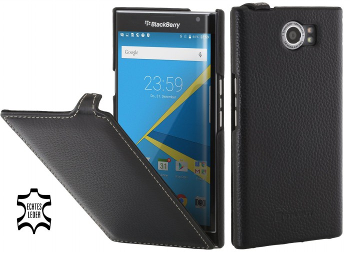 Le-migliori-cover-e-custodie-per-il-BlackBerry-Priv-su-Amazon-3