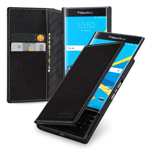 Le-migliori-cover-e-custodie-per-il-BlackBerry-Priv-su-Amazon-4