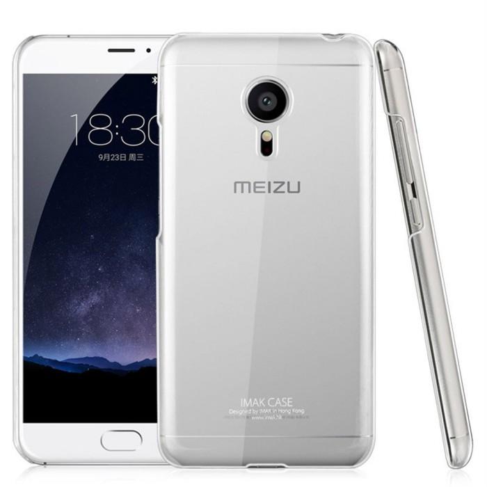 Le-migliori-cover-e-custodie-per-il-Meizu-Pro-5-su-Amazon-2
