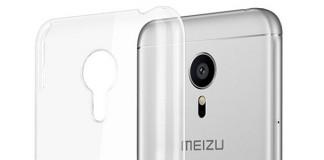 Meizu Pro 5 cover e custodie