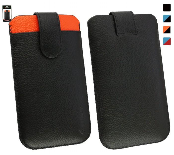 Le-migliori-cover-e-custodie-per-il-Motorola-Moto-X-Force-su-Amazon-3