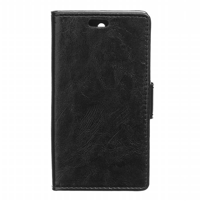 Le-migliori-cover-e-custodie-per-il-Samsung-Galaxy-A5-(2016)-su-Amazon-3