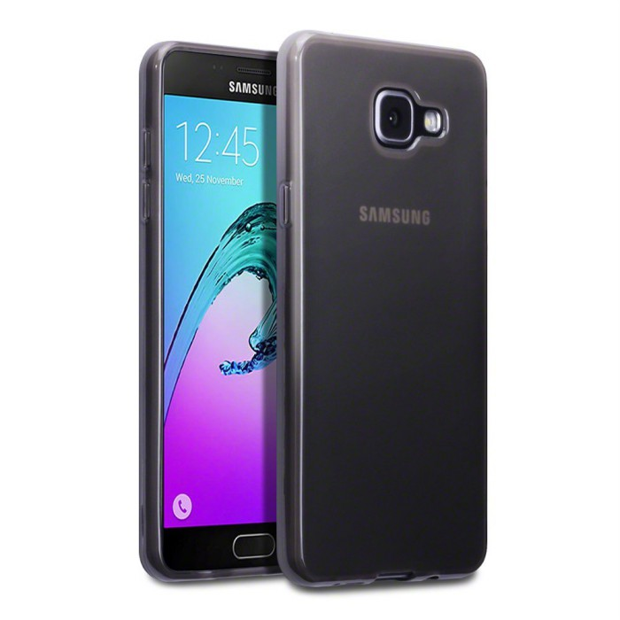 custodia samsung galaxy 2016