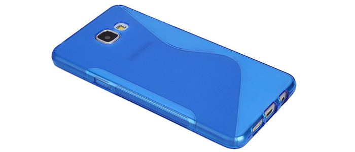 Samsung Galaxy A5 (2016) cover e custodie