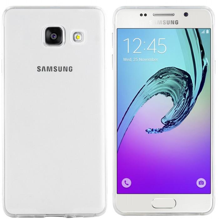 Le-migliori-cover-e-custodie-per-il-Samsung-Galaxy-A7-(2016)-su-Amazon-1