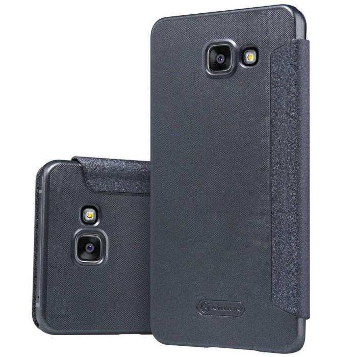 Le-migliori-cover-e-custodie-per-il-Samsung-Galaxy-A7-(2016)-su-Amazon-2