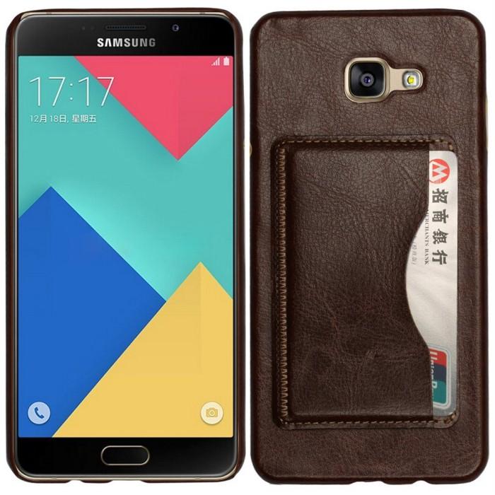 Le-migliori-cover-e-custodie-per-il-Samsung-Galaxy-A7-(2016)-su-Amazon-3