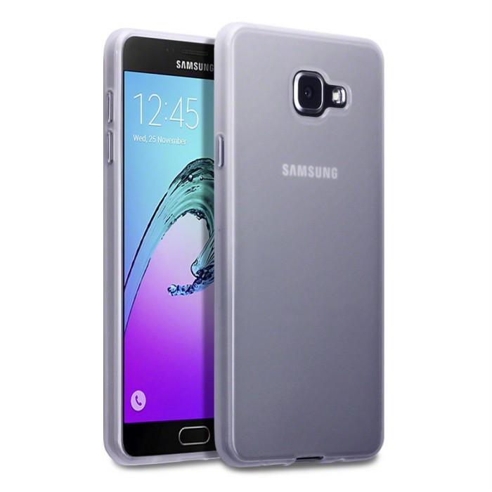 Le-migliori-cover-e-custodie-per-il-Samsung-Galaxy-A7-(2016)-su-Amazon-4