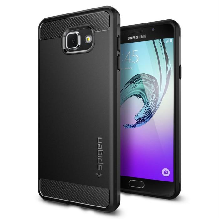 Le-migliori-cover-e-custodie-per-il-Samsung-Galaxy-A7-(2016)-su-Amazon-5