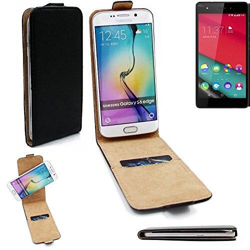 Le-migliori-cover-e-custodie-per-il-Wiko-Pulp-4G-su-Amazon-2