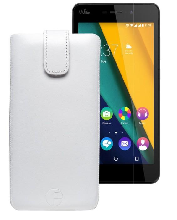 Le-migliori-cover-e-custodie-per-il-Wiko-Pulp-4G-su-Amazon-3