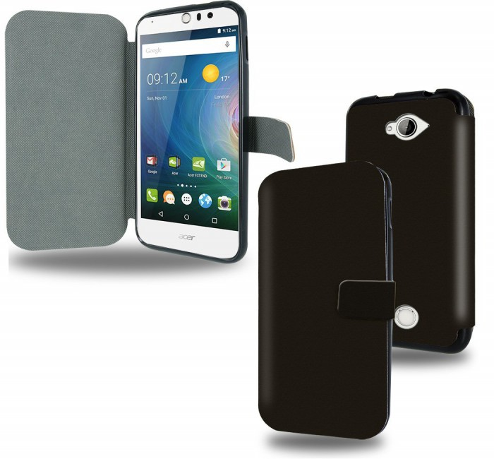 Le-migliori-cover-e-custodie-per-l'Acer-Liquid-Z530-su-Amazon-3
