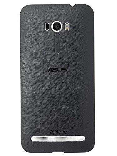 Le-migliori-cover-e-custodie-per-l'Asus-ZenFone-Selfie-su-Amazon-3