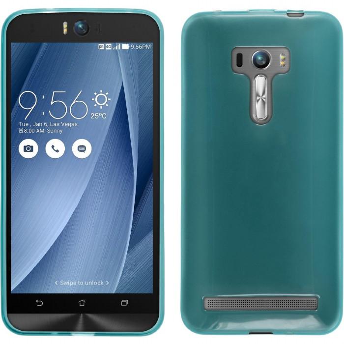 Le-migliori-cover-e-custodie-per-l'Asus-ZenFone-Selfie-su-Amazon-4