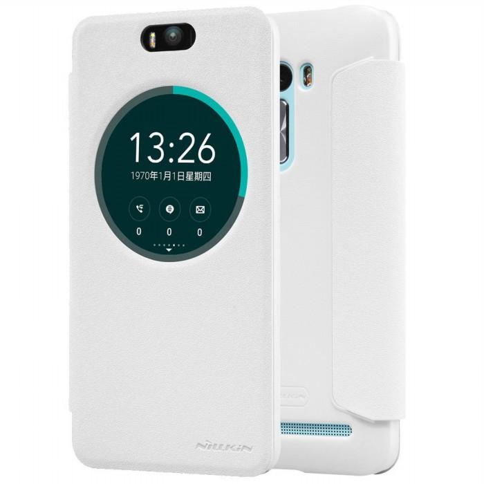 Le-migliori-cover-e-custodie-per-l'Asus-ZenFone-Selfie-su-Amazon-5