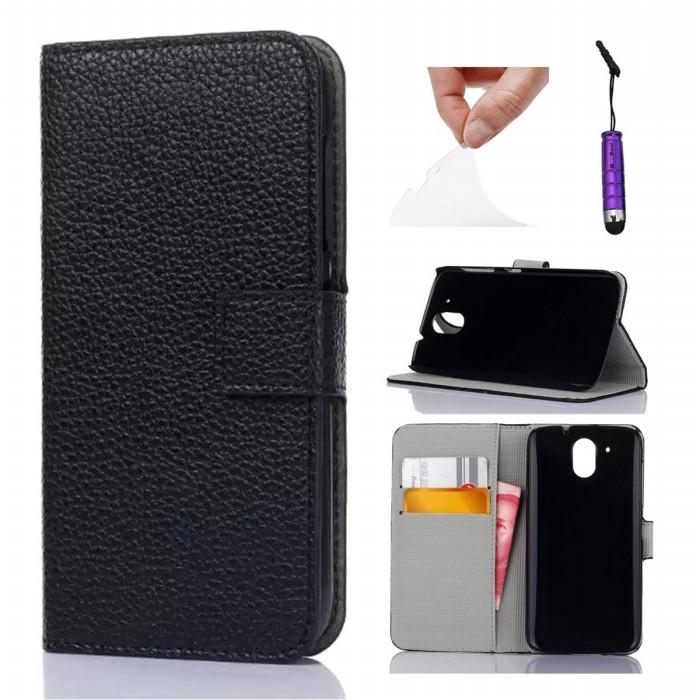 Le-migliori-cover-e-custodie-per-l'HTC-Desire-526G-su-Amazon-1