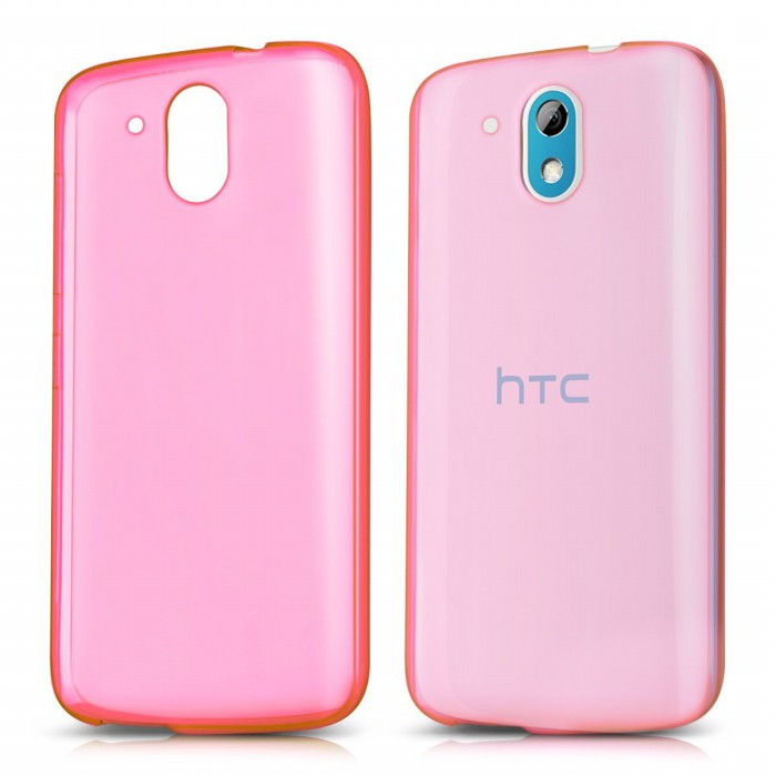 Le-migliori-cover-e-custodie-per-l'HTC-Desire-526G-su-Amazon-2