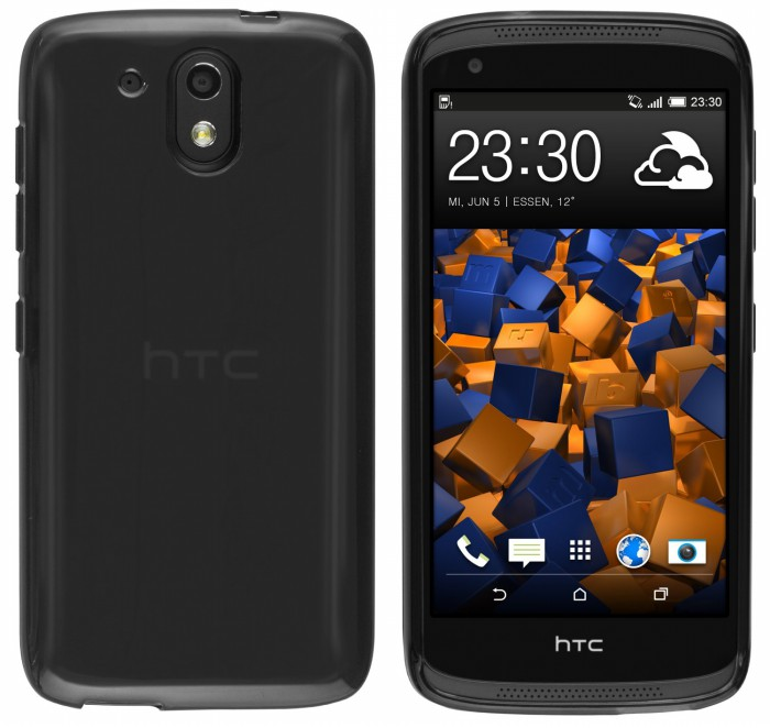Le-migliori-cover-e-custodie-per-l'HTC-Desire-526G-su-Amazon-3