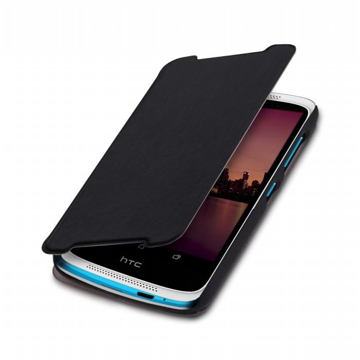 Le-migliori-cover-e-custodie-per-l'HTC-Desire-526G-su-Amazon-4