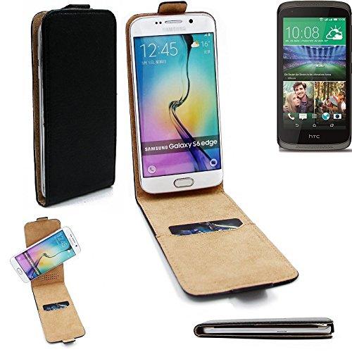 Le-migliori-cover-e-custodie-per-l'HTC-Desire-526G-su-Amazon-5
