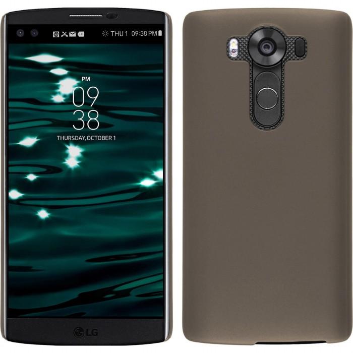 Le-migliori-cover-e-custodie-per-l'LG-V10-su-Amazon-1