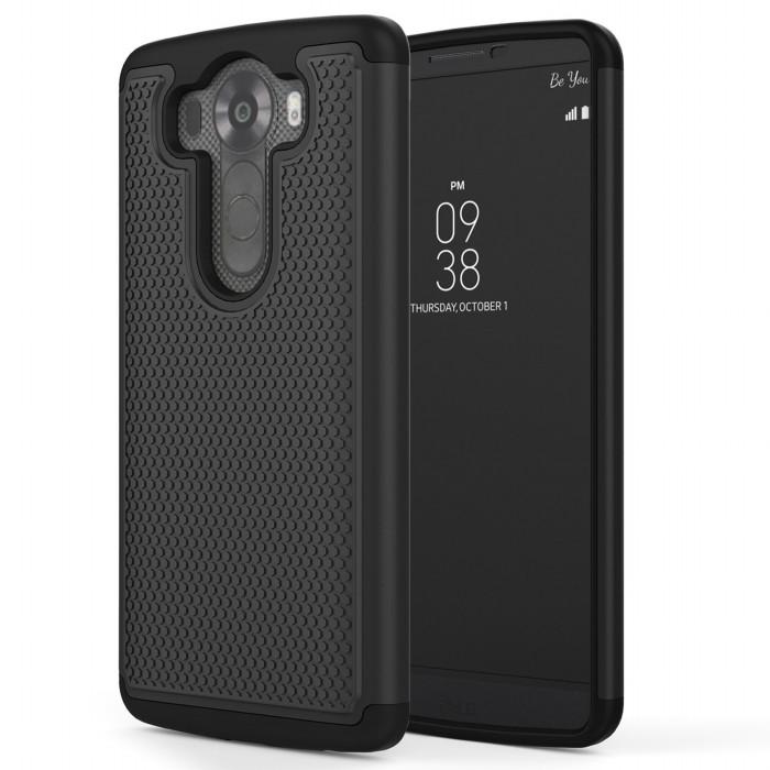 Le-migliori-cover-e-custodie-per-l'LG-V10-su-Amazon-3
