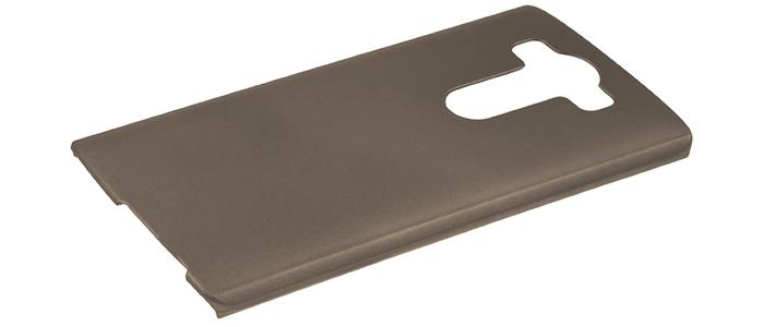 LG V10 cover e custodie