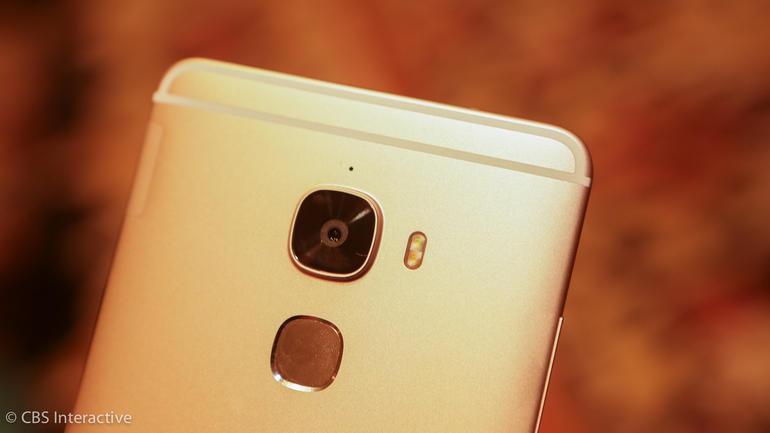 LeTV-Le-Max-Pro-il-primo-smartphone-con-