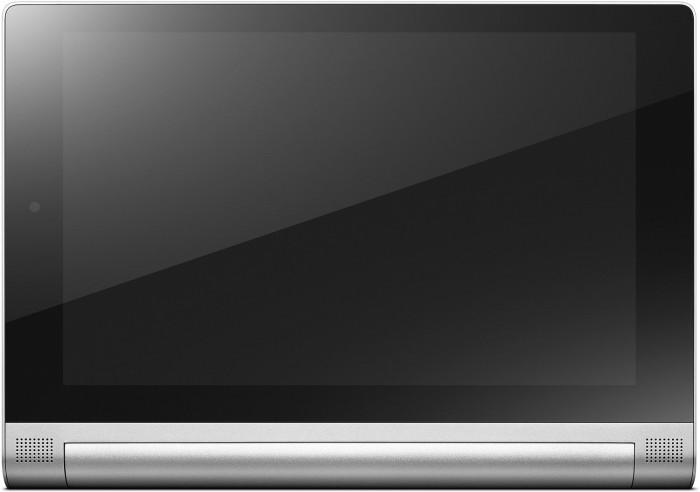 Yoga Tablet 2 8.0