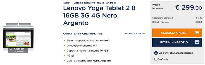 Lenovo-Yoga-Tablet-2-8.0-le-migliori-offerte-on-line-sul-tablet-versatile-con-LTE-6