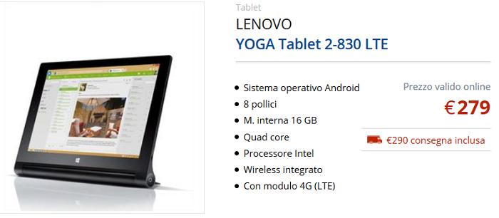 Lenovo-Yoga-Tablet-2-8.0-le-migliori-offerte-on-line-sul-tablet-versatile-con-LTE-7