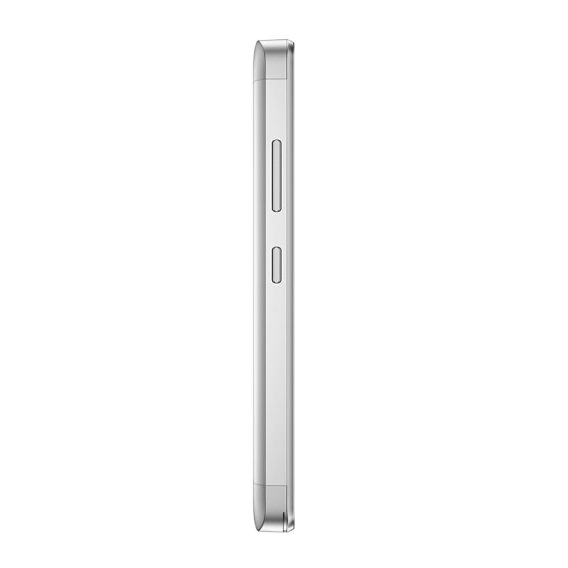 Lenovo-annuncia-il-Lemon-3,-un-degno-avversario-dello-Xiaomi-Redmi-3-4