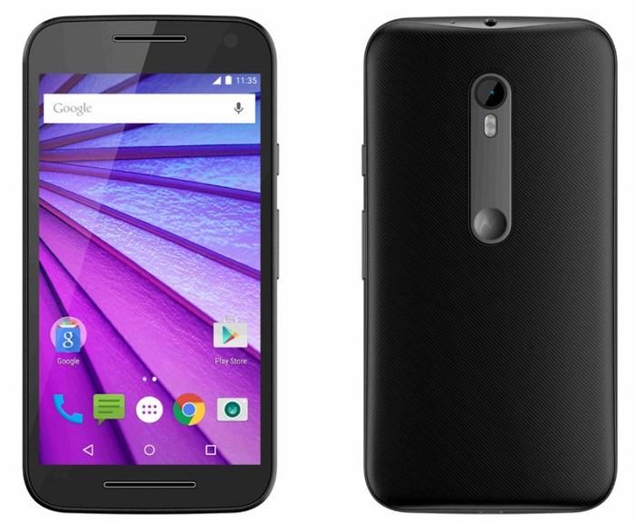 Motorola-Moto-G-(2015)-fino-al-31-gennaio-Vodafone-ti-rimborsa-€-30-sull'acquisto-2