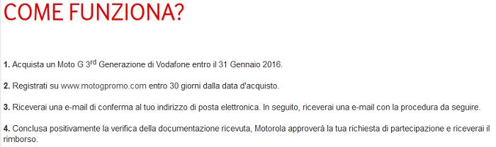 Motorola-Moto-G-(2015)-fino-al-31-gennaio-Vodafone-ti-rimborsa-€-30-sull'acquisto-4