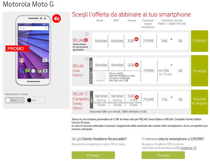 Motorola-Moto-G-(2015)-fino-al-31-gennaio-Vodafone-ti-rimborsa-€-30-sull'acquisto-5