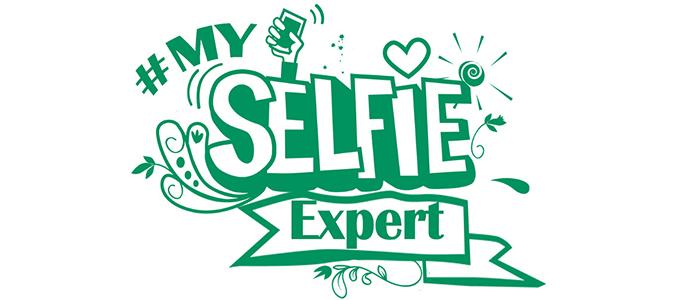 Oppo Selfie Expert