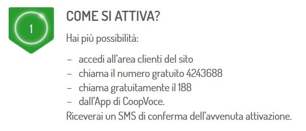 Opzione-CoopVoce-ChiamaTutti-200-200-minuti-a-soli-€-4-2