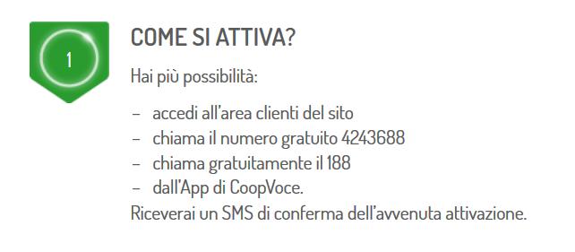 Opzione-CoopVoce-ChiamaTutti-Special-1000-minuti-ed-SMS-verso-tutti-2
