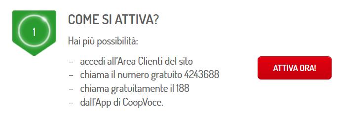 Opzione-CoopVoce-Web-5-Giga-Smart-minuti-ed-SMS-a-0-cent-+-5-GB-di-Internet-2