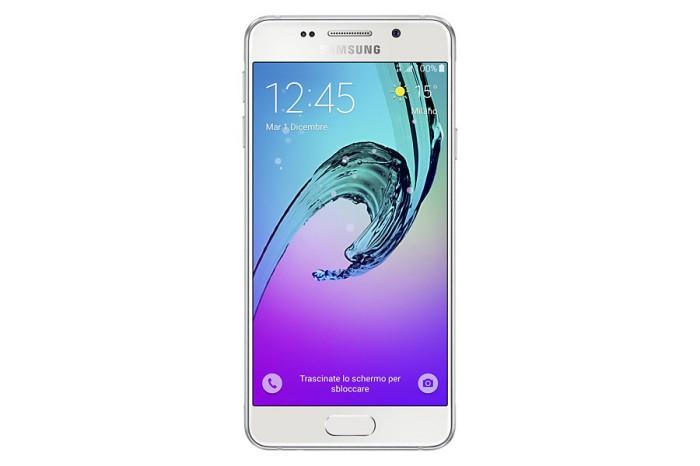 Samsung-Galaxy-A3-(2016)-altre-proposte-offerte-dagli-operatori-Tim,-Tre,-Vodafone-e-Fastweb-1