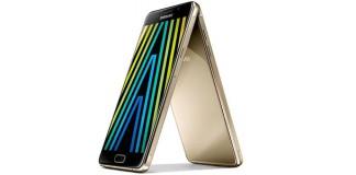 Samsung Galaxy A3 (2016) con Tre, Tim, Vodafone e Fastweb