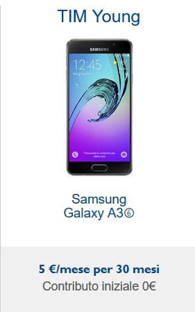 Samsung-Galaxy-A3-(2016)-altre-proposte-offerte-dagli-operatori-Tim,-Tre,-Vodafone-e-Fastweb-4